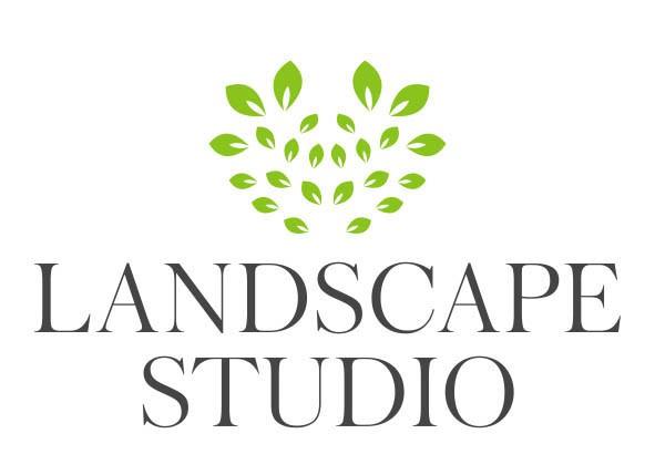 landscapestudio.pl